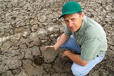 Geoloog