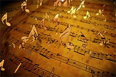Musicoloog