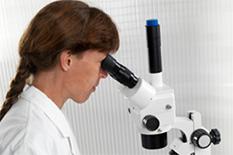 Bioloog