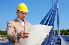 Civiel ingenieurs, werktuigbouwkundigen, bouwtechnisch ingenieurs en transportmanagers