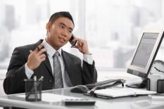 Economen, adviseurs, managers en administratieve functies
