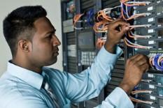 ICT'ers en elektrotechnici