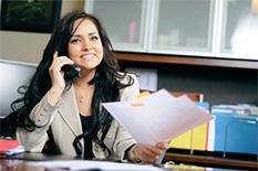 Adviseur communicatie