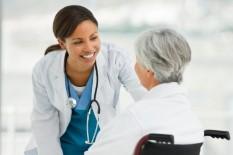 Gezondheidszorg, sport en maatschappelijke dienstverlening