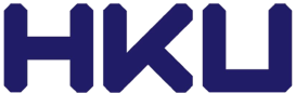 logo Hogeschool voor de Kunsten Utrecht