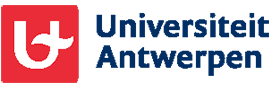 logo Bachelor in de diergeneeskunde