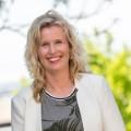 Mieke Schipper