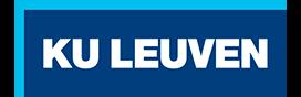 logo Bachelor in de handelswetenschappen
