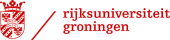 logo Rijksuniversiteit Groningen