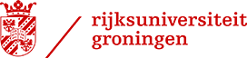 logo International Relations and International Organization