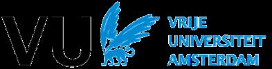 logo Philosophy, Politics and Economics