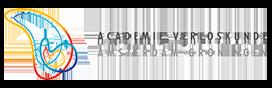 logo Academie Verloskunde (AVAG)