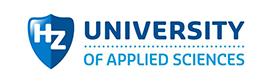logo Bouwkunde