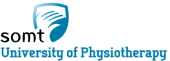 logo SOMT University of Physiotherapy