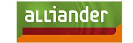 logo Operational Netwerk Programma