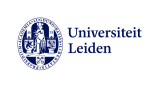 logo Universiteit Leiden