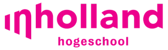 logo Leraar Basisonderwijs (Pabo)