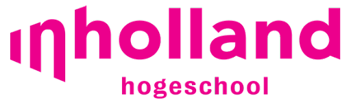 Naam Hogeschool Inholland