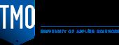 logo TMO Fashion Business School