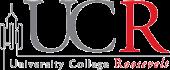 logo University College Roosevelt