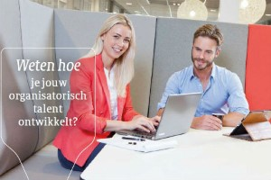 Associate degree Officemanagement
