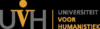 logo Humanistiek