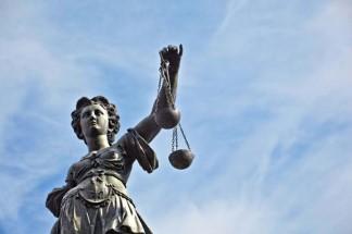 Sociaal Juridische Dienstverlening