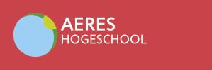 logo Docent en kennismanager Consumptieve Techniek