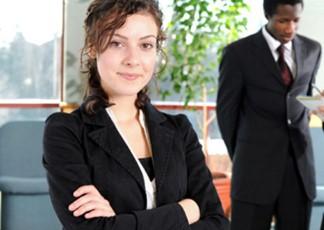 Associate Degree Commercieel Management