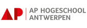 logo AP Hogeschool Antwerpen