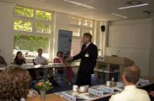 Maastricht School of Business and Economics