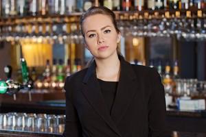 International Hotel & Hospitality Management®